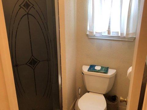 Homes For Sale In TX Friendswood 77546 – Killarney 3BR Bathroom 5