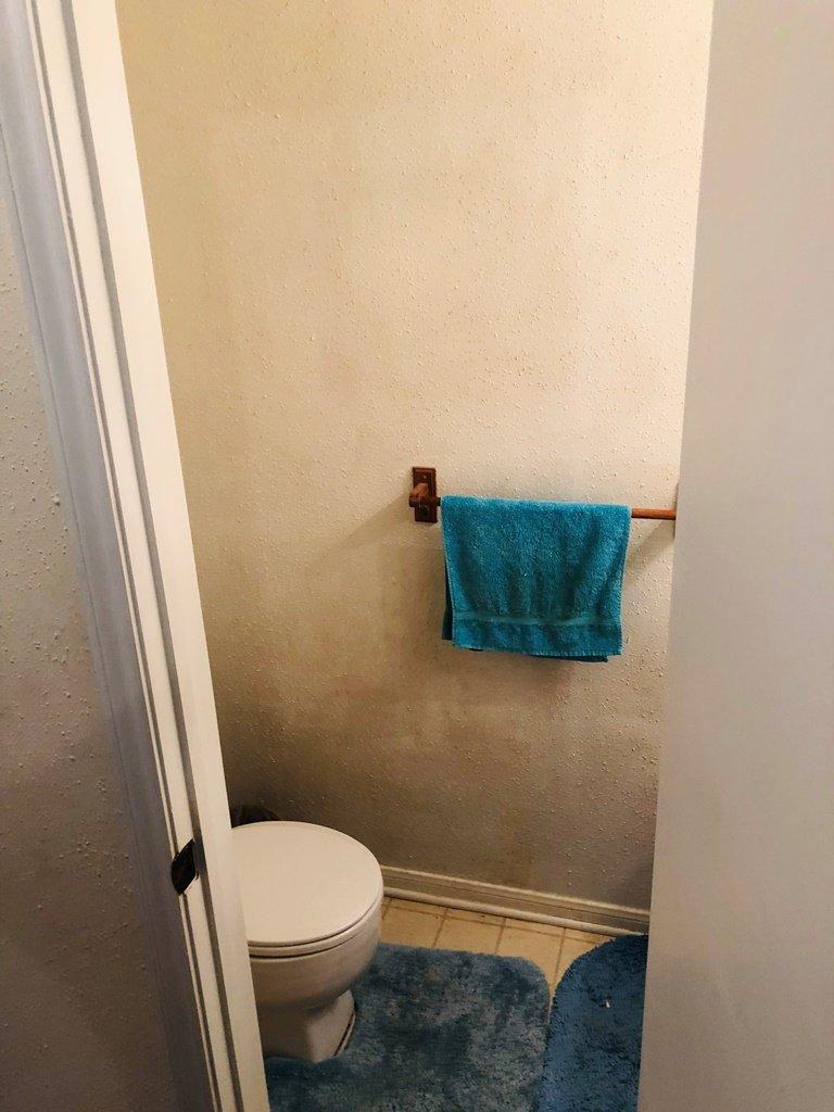 Homes For Sale In TX Friendswood 77546 – Killarney 3BR Bathroom