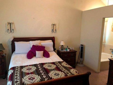 Homes For Sale In TX Friendswood 77546 – Killarney 3BR Bedroom