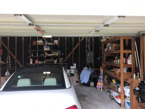Homes For Sale In TX Friendswood 77546 – Killarney 3BR Garage