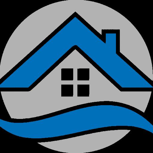 WeBuySpokane.com logo