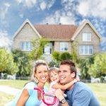home investors