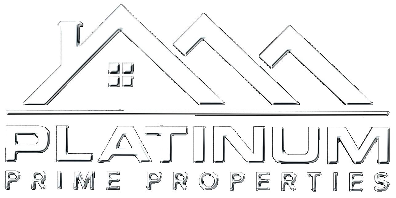 Platinum Prime Properties logo