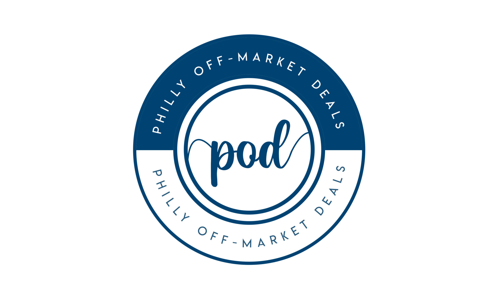 PHILLY OFF-MARKET DEALS logo