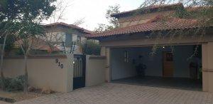 We buy houses fast in Randburg