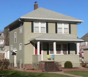 We can buy your NE house. Contact us today!