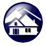 The Sierra Group can Buy your house in a Short Sale