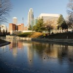 Picture of Omaha Nebraska