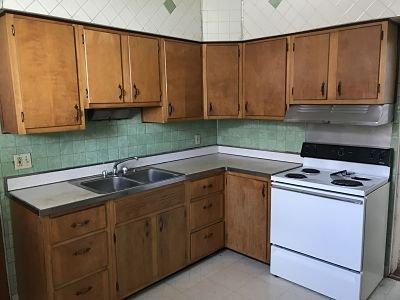 3BR/1BA Brick at 1125 McCleary is one of our Homes for Rent in McKeesport, PA