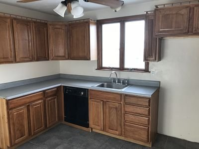 3BR/1BA Brick at 515 Overhill is one of our Homes for Rent in North Versailles, PA