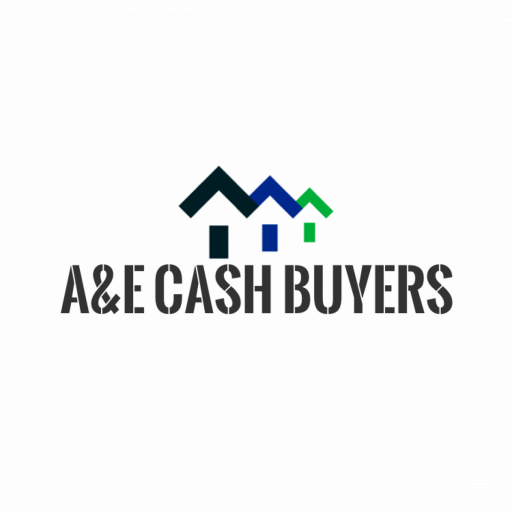 Sell My House Fast Houston Texas - We buy houses in Houston - A&E