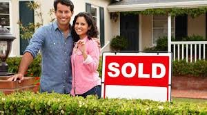 We Buy Houses in Belleville NJ