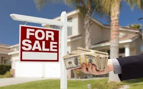 We Buy Houses in North Plainfield NJ