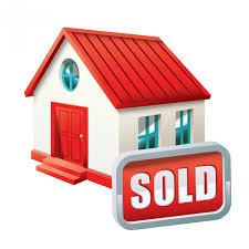 We Buy Houses in Roselle NJ
