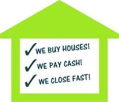 We Buy Houses in Middlesex Borough NJ