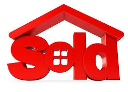 We Buy Houses in Scotch Plains NJ