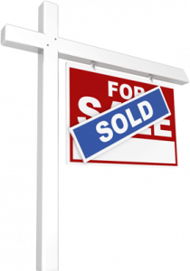 Sell your house fast in Belmar New Jersey