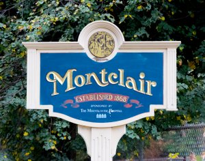 Sell your house fast in Montclair New Jersey