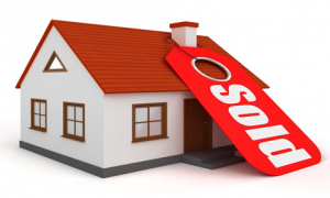 Sell your house fast in Allenhurst New Jersey