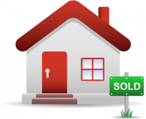 Sell your house fast in Laurel Springs New Jersey