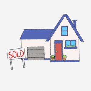 Sell your house fast in Red Bank New Jersey