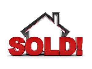 Sell your house fast in Shrewsbury Borough New Jersey