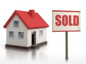 Sell your house fast in Deal New Jersey