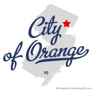 Sell your house fast in the City of Orange New Jersey
