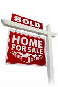 Sell your house fast in North Bergen New Jersey