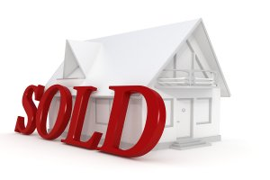Sell your house fast in Mahwah New Jersey