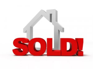 Sell your house fast in Ridgewood New Jersey