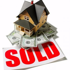 Sell your house fast in Winfield New Jersey