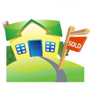 Sell your house fast in Cedar Grove New Jersey