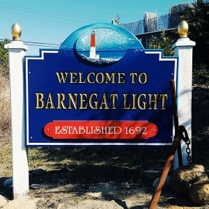 Sell your house fast in Barnegat Light New Jersey