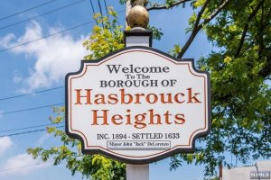 Sell your house fast in Hasbrouck Heights New Jersey