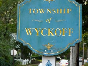 Sell your house fast in Wyckoff New Jersey