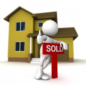 Sell your house fast in Long Branch New Jersey