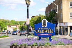 Sell your house fast in Caldwell Borough New Jersey