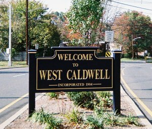 Sell your house fast in West Caldwell New Jersey
