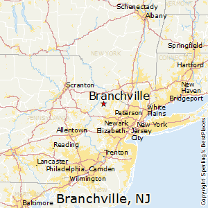 Sell your house fast in Branchville New Jersey