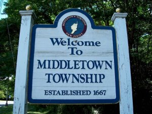 Sell your house fast in Middletown New Jersey