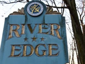 Sell your house fast in River Edge New Jersey