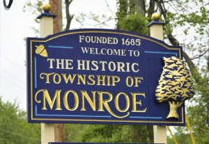 Sell your house fast in Monroe New Jersey