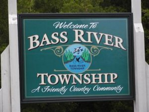 Sell your house fast in Bass River New Jersey