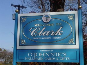 Sell your house fast in Clark New Jersey