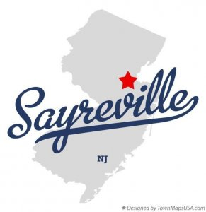Sell your house fast in Sayerville New Jersey