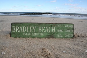Sell your house fast in Bradley Beach New Jersey