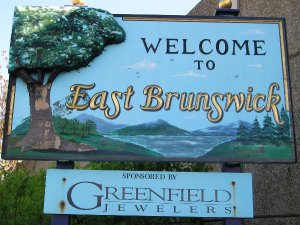 Sell your house fast in East Brunswick New Jersey