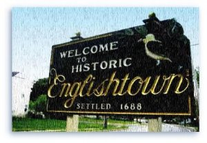 Sell your house fast in Englishtown New Jersey