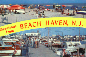Sell your house fast in Beach Haven New Jersey